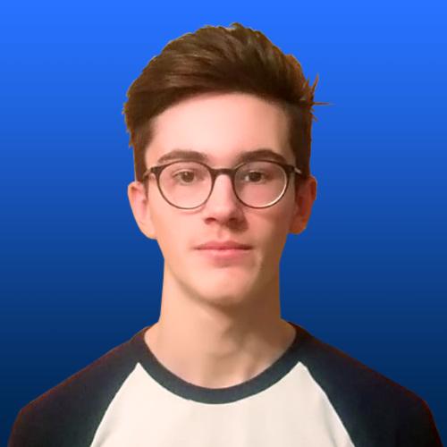 Avatar du joueur ReicherT