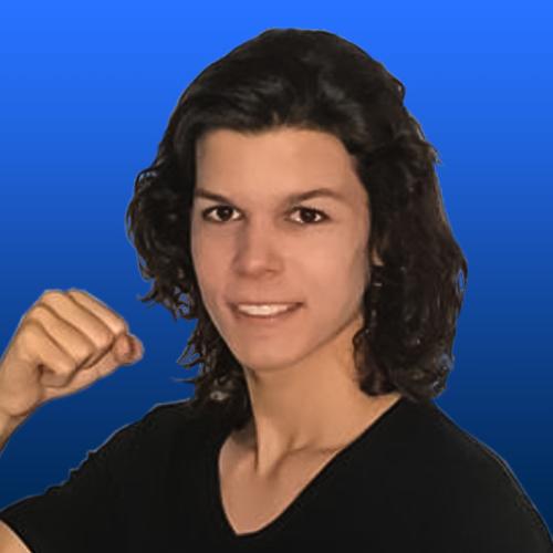 Avatar du joueur CMG Lucas