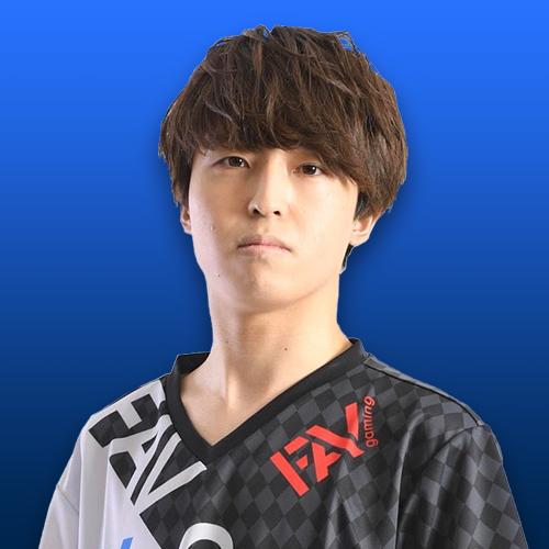 Avatar du joueur KK19212