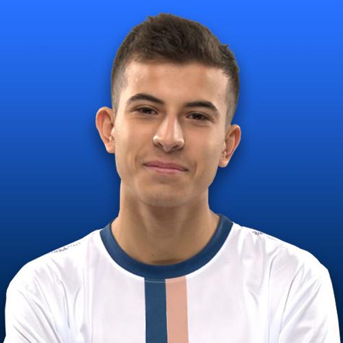 Vitor75's Avatar